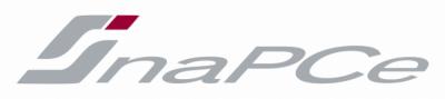 Sinapce_Logo