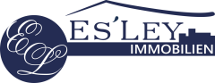 Esley-Logo
