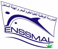 Logo-Enssmal