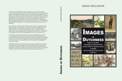 Images of Dutchness Cover